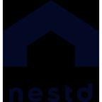 Nestd Homes