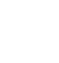 Nestd™️ Homes Logo